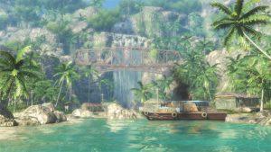 island-far-cry